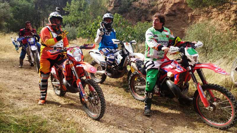cursos conduccion enduro y trail 13