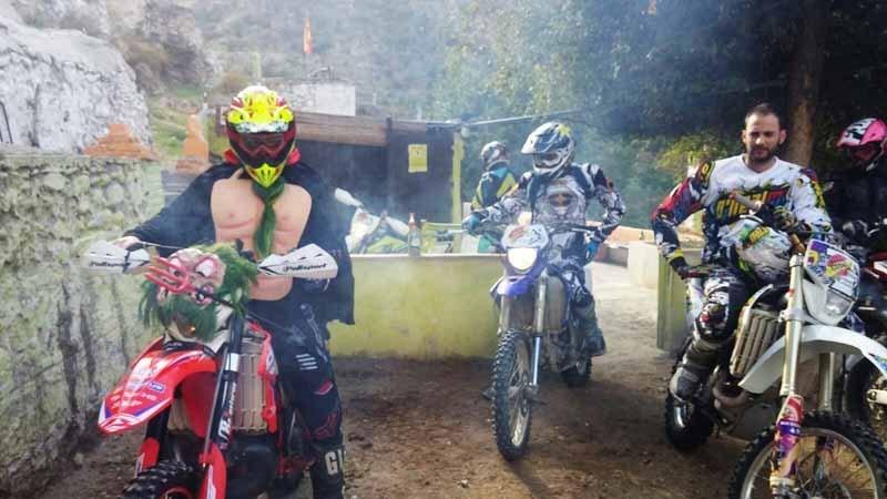 ruta+moto+enduro+12