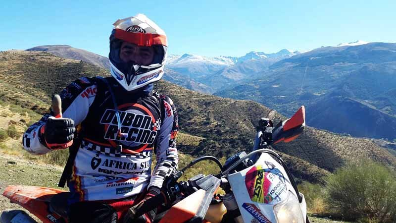 rutas trail enduro motos 13