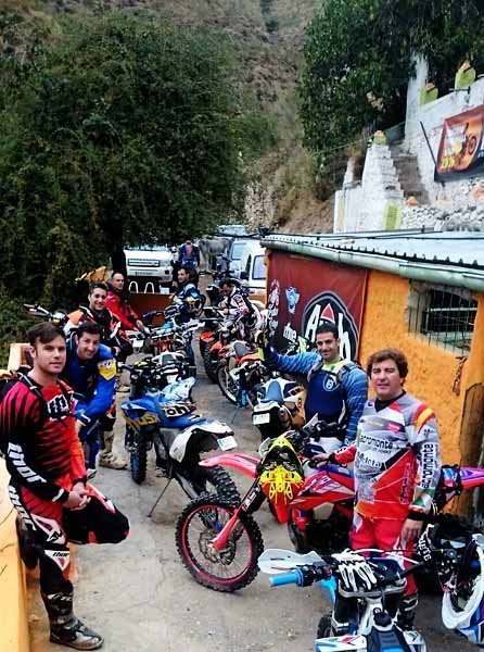 rutas trail enduro motos 14
