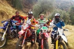 cursos conduccion enduro y trail 14