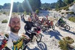 ruta+moto+enduro+13