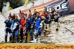 rutas trail enduro motos 11