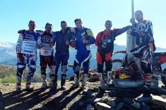 rutas trail enduro motos 12