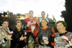 rutas trail enduro motos 17