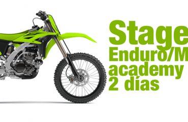 cursos-trail-enduro-personalizados