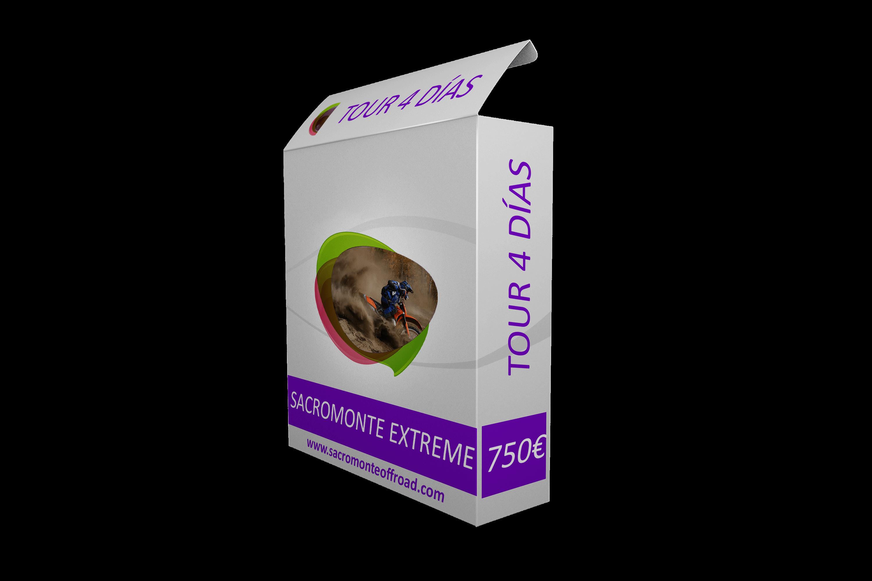 caja-sacromonte-extreme-2