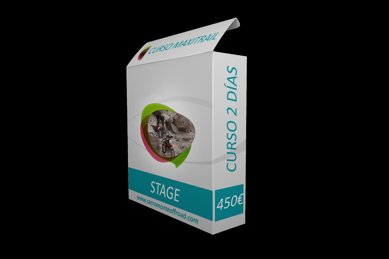 caja-stage-2