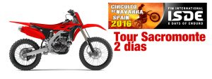 pack-sacromente-off-road-isde