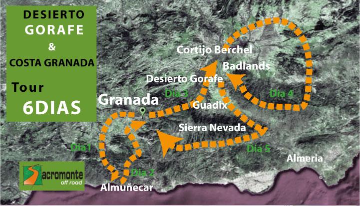 mapa-ruta-dessierto-gorafe1