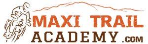 maxitrail academia conduccion offroad