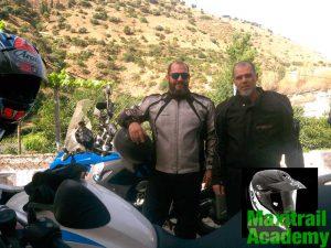 cursos moto enduro y trail+1