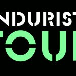 ENDURISTA-TOUR
