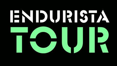 ENDURISTA-TOUR