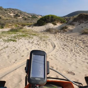 ALGARVE ENDURO TOUR