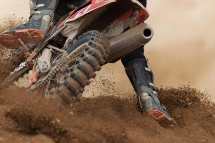 consejos para motocross