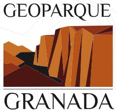 rutas offroad moto geoparque