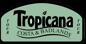 TROPICANA TOUR ENDURO